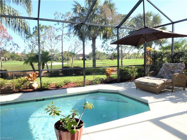 9025 Shadow Glen Way, Fort Myers, FL 33913
