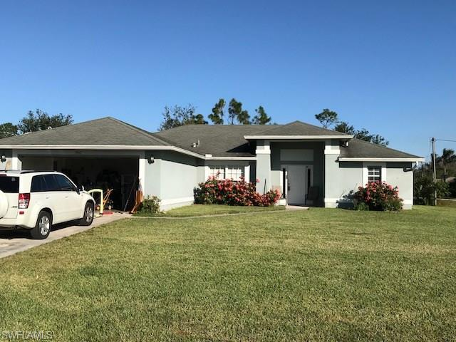 1900 Marlay Ave, Lehigh Acres, FL 33972