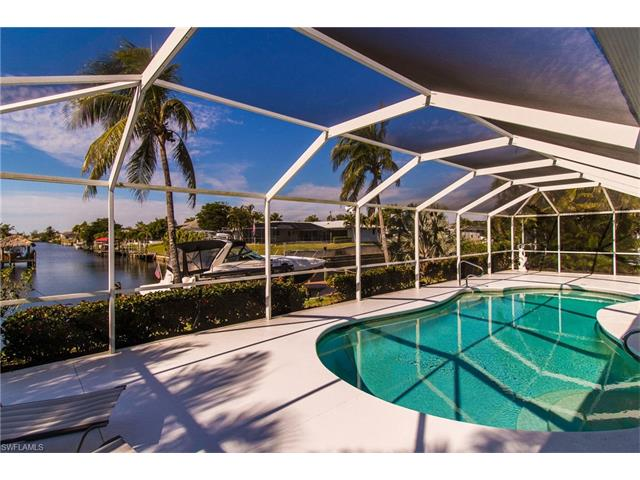 1428 Se 11th Pl, Cape Coral, FL 33990
