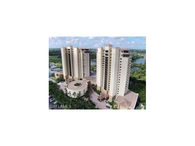 14300 Riva Del Lago Dr 702, Fort Myers, FL 33907