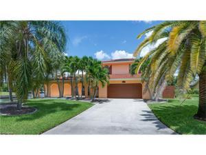 3601 Se 18th Ave, Cape Coral, FL 33904