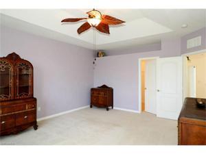 2541 Deerfield Lake Ct, Cape Coral, FL 33909