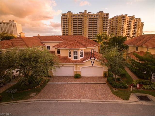 5953 Tarpon Gardens Cir 202, Cape Coral, FL 33914