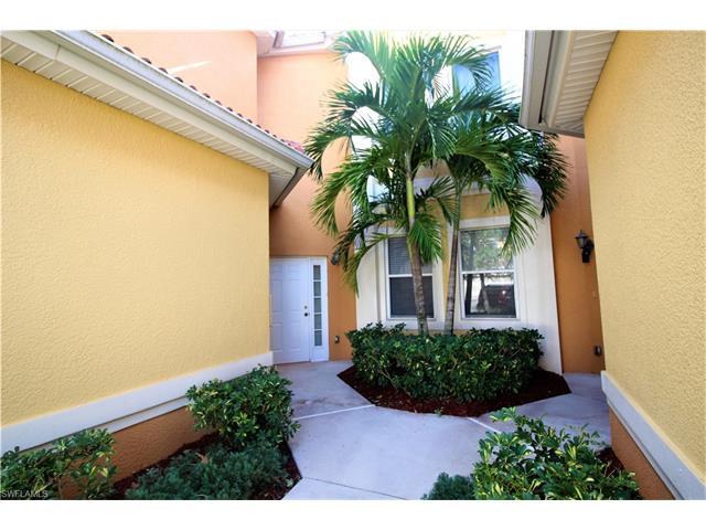 11853 Bayport Ln 1003, Fort Myers, FL 33908