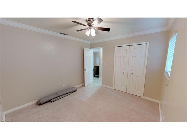2149 Harvard Ave, Fort Myers, FL 33907