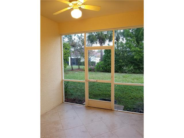 9618 Mendocino Dr, Fort Myers, FL 33919