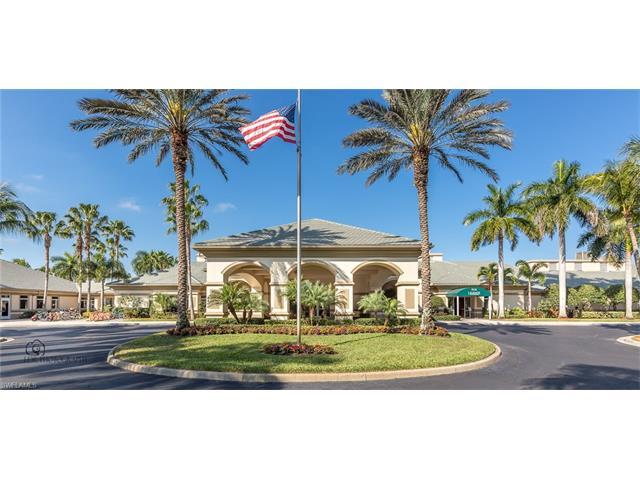 14571 Legends Blvd N 303, Fort Myers, FL 33912