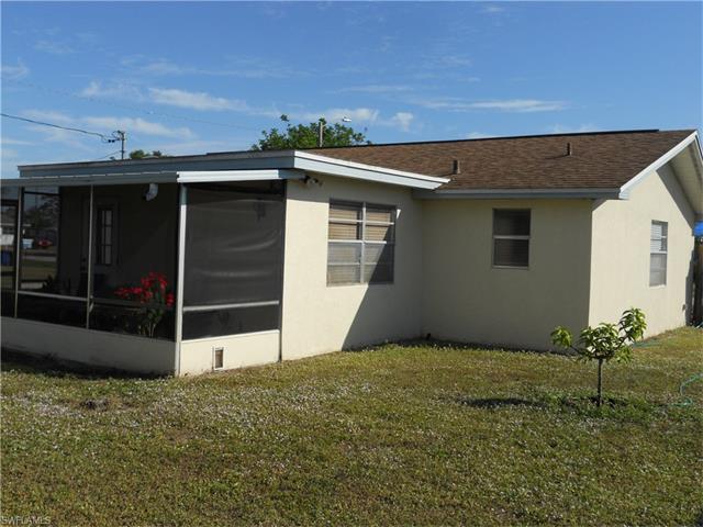 334 Morgan Cir N, Lehigh Acres, FL 33936