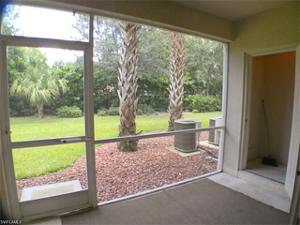 8089 Pacific Beach Dr, Fort Myers, FL 33966