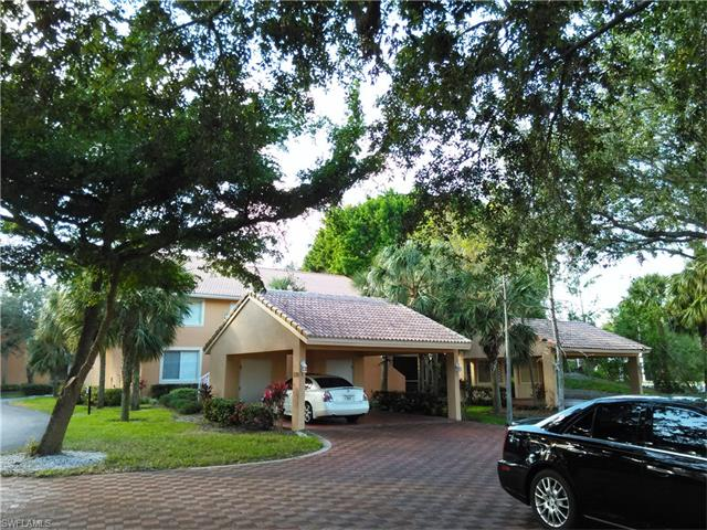 1720 Windy Pines Dr 1402, Naples, FL 34112