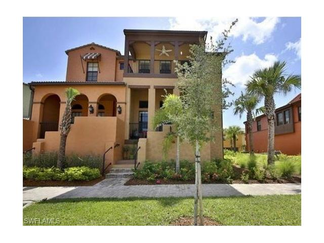 11830 Paseo Grande Blvd 4612, Fort Myers, FL 33912