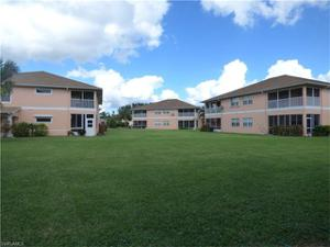 20025 Lake Vista Cir 4, Lehigh Acres, FL 33936