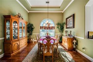 5945 Painted Leaf Ln, Naples, FL 34116