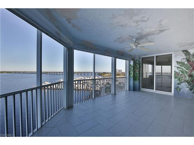 2104 W First St 701, Fort Myers, FL 33901