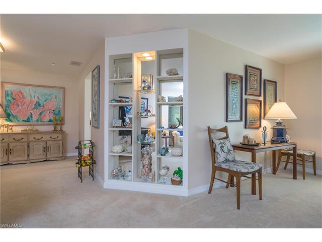 291 Seminole Way, Fort Myers Beach, FL 33931
