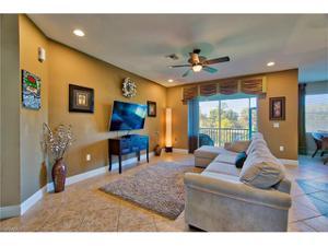 8626 Banyan Bay Blvd, Fort Myers, FL 33908