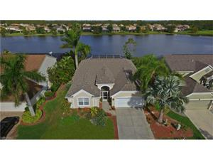 13344 Highland Chase Pl, Fort Myers, FL 33913