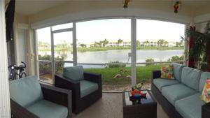 16481 Millstone Cir 105, Fort Myers, FL 33908