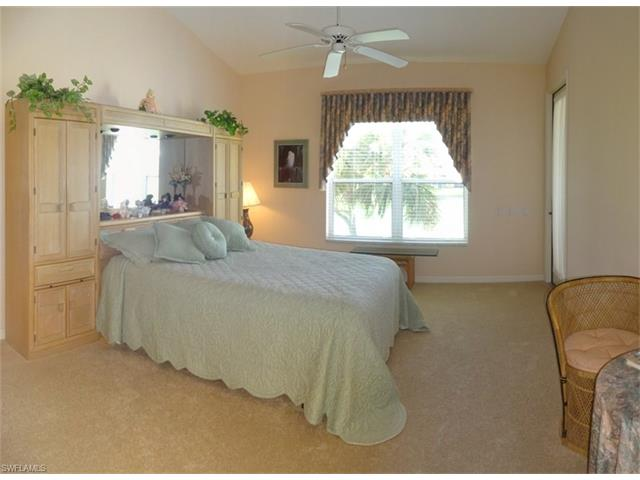 9201 Bayberry Bend 203, Fort Myers, FL 33908
