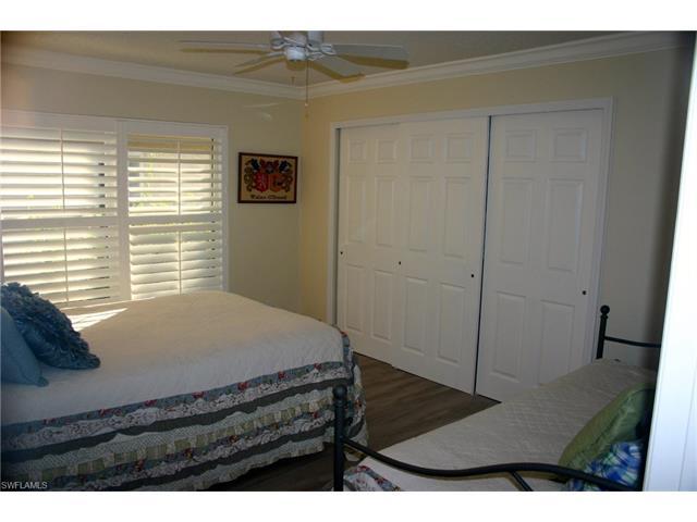 5475 W Capbern Ct, Fort Myers, FL 33919