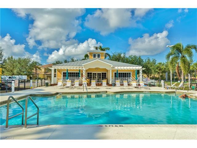 9739 Mendocino Dr, Fort Myers, FL 33919