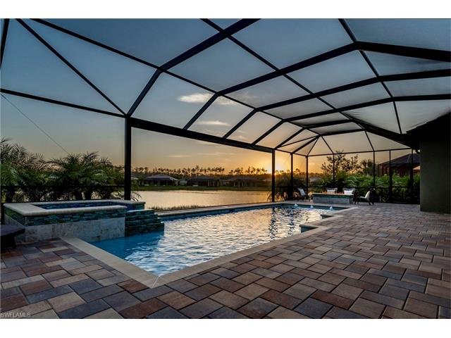 13561 Brown Bear Run, Estero, FL 33928