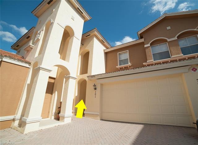 7039 Bergamo Way 101, Fort Myers, FL 33966