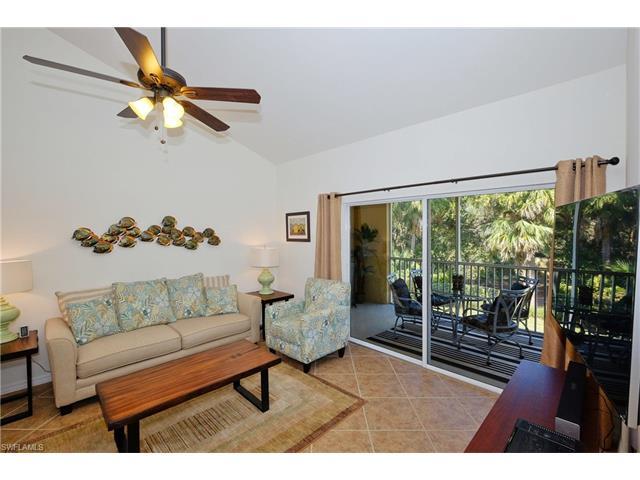 1101 Winding Pines Cir 202, Cape Coral, FL 33909