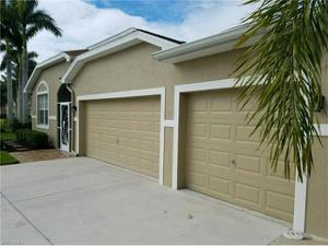 14169 Danpark Loop, Fort Myers, FL 33912