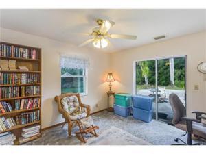 20401 Keola Ln, North Fort Myers, FL 33917