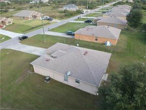 553 Windermere Dr, Lehigh Acres, FL 33972