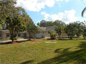 6910 Magnolia Ln, Fort Myers, FL 33966