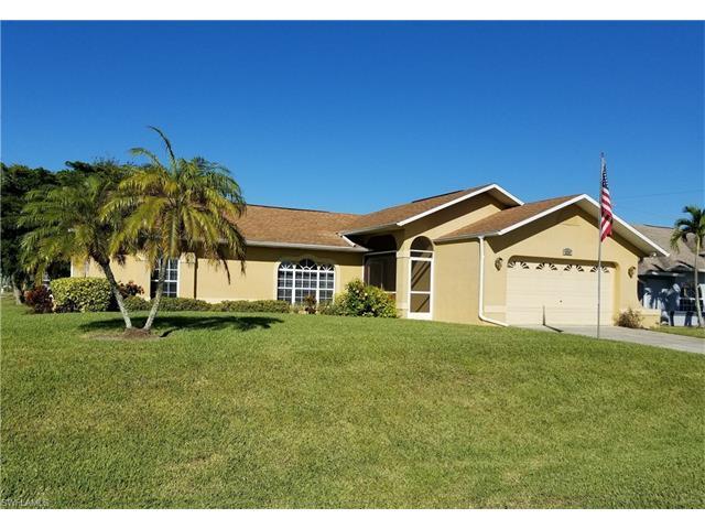 8285 Tahiti Rd, Fort Myers, FL 33967