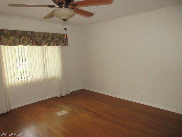 4732 Orange Grove Blvd 2, North Fort Myers, FL 33903