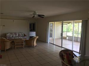 633 Ne 15th Ct, Cape Coral, FL 33909