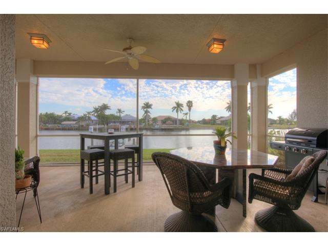 2906 Sw 25th St, Cape Coral, FL 33914