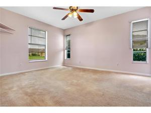 10738 Lemontree Ct, Lehigh Acres, FL 33936