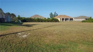 2812 Ne 3rd Ave, Cape Coral, FL 33909