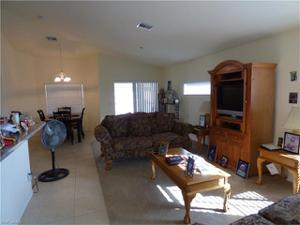 19949 Lake Vista Cir 3, Lehigh Acres, FL 33936