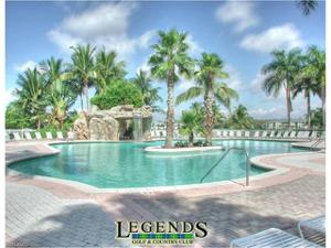 8333 Langshire Way, Fort Myers, FL 33912