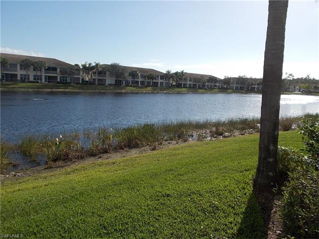 11022 Mill Creek Way 2702, Fort Myers, FL 33913