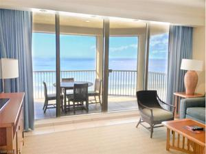 190 Estero Blvd 404, Fort Myers Beach, FL 33931