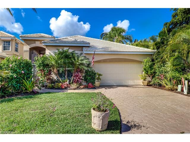 11407 Osprey Landing Way, Fort Myers, FL 33908