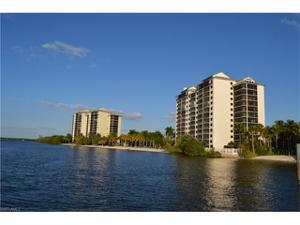 17170 Harbour Point Dr 1133, Fort Myers, FL 33908
