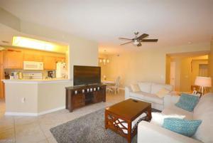2652 Somerville Loop 1206, Cape Coral, FL 33991
