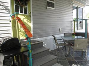 11083 Sunburst Ln, Fort Myers, FL 33908