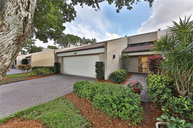 4717 Harbortown Ln, Fort Myers, FL 33919