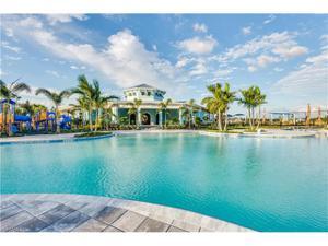 3183 Amadora Cir, Cape Coral, FL 33909