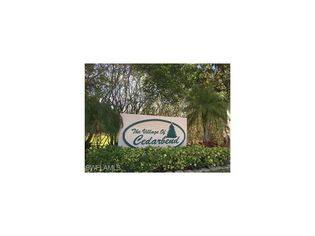 5252 Cedarbend Dr 2, Fort Myers, FL 33919