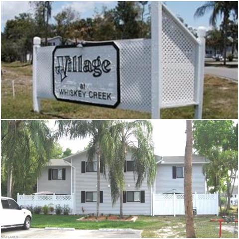 7738 Tamara Lee Ct 102, Fort Myers, FL 33907
